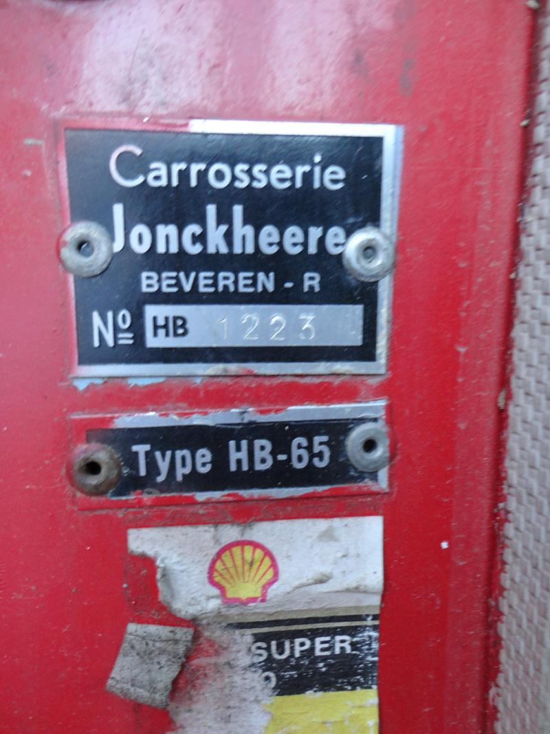 Hotchkiss PL 70 4x4 04