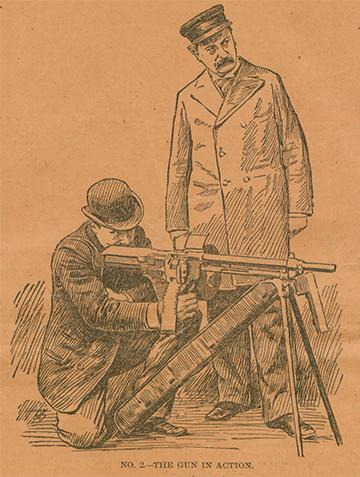 18950824 NY Daily Tribune