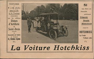 19050001 Landaulet