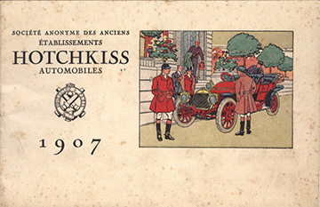 19070001 Tour de France