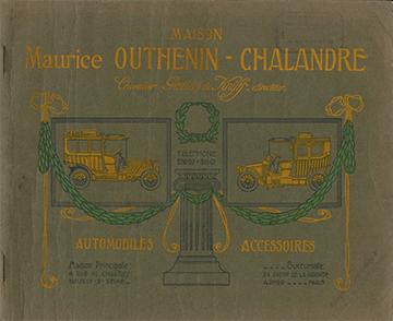 19090001 Outhenin
