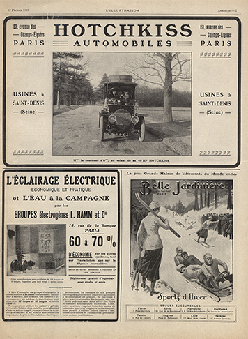 19100212