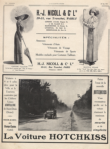 19110527