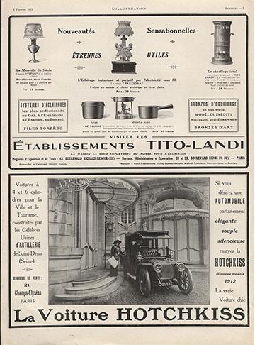 19120110