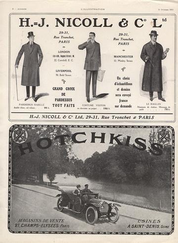 19130913