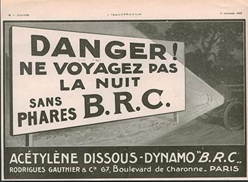 19131018 BRC