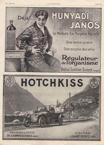 19140302