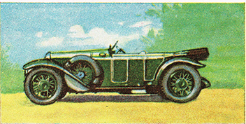 19190000 Hotchkiss Barratt 8