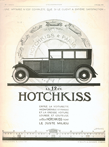 19241004 Kow