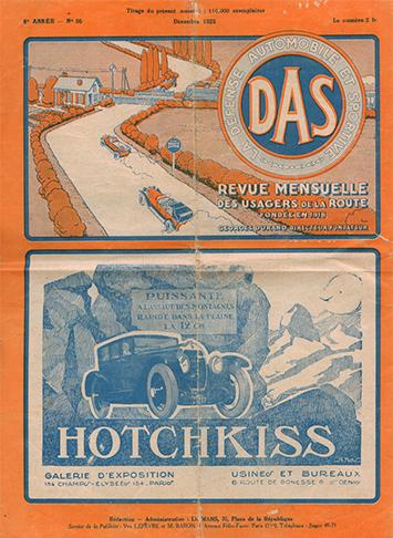19251200 DAS