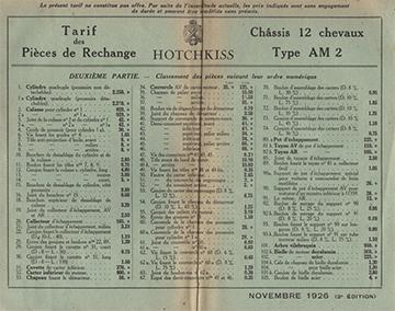 1926 - Novembro