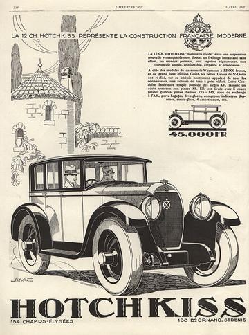 19270402