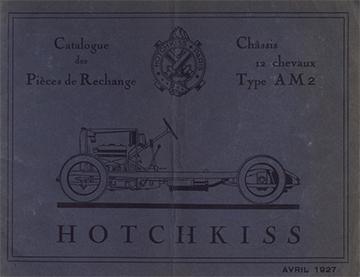 1927 Abril - AM2