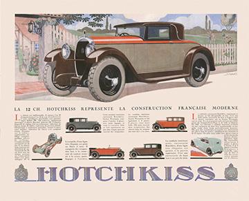 1928 - Kow