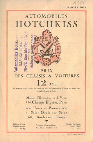 1928 - 1 de Janeiro