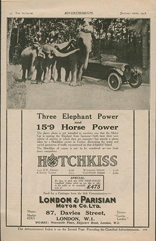 19280120