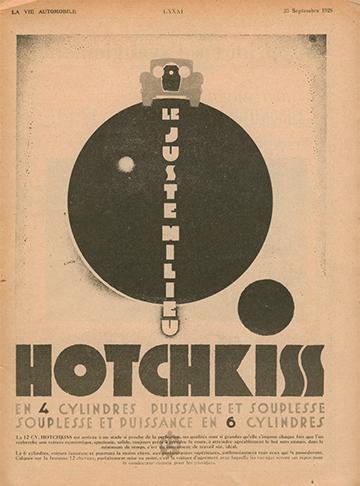 19280925 Hotchkiss LVA