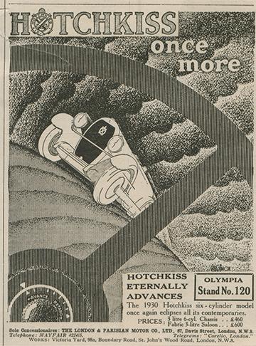 19291016