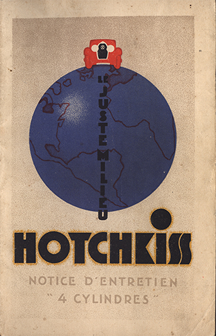 1929 - AM2