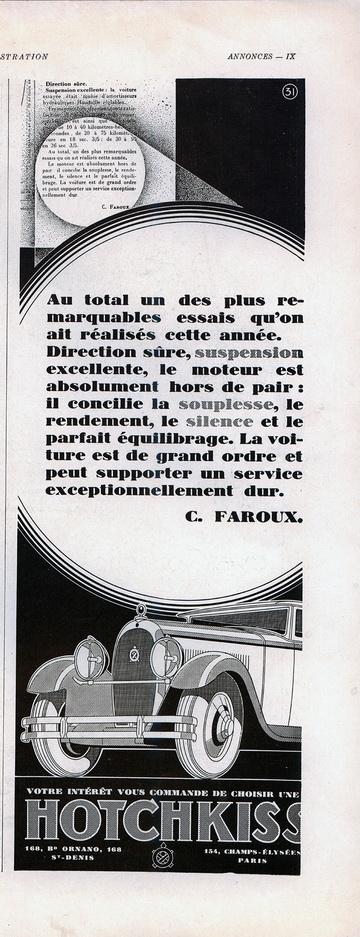 19300201