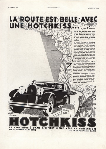 19310221