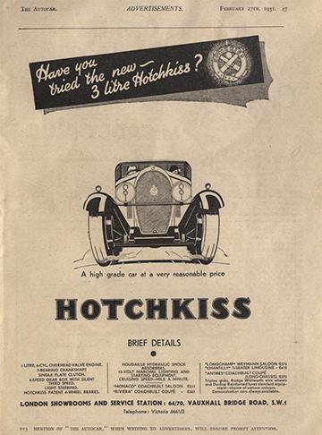 19310227