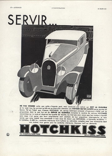 19310321