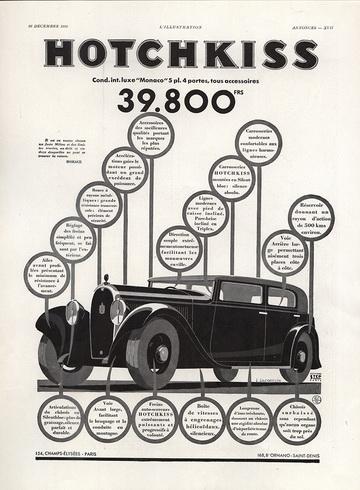 19311226