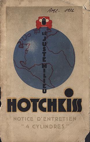 1931 - AM2