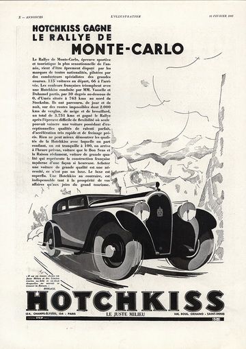 19320213