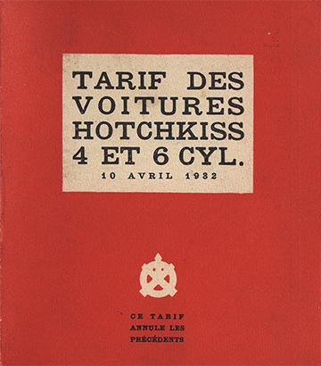 1932 - 10 de Abril