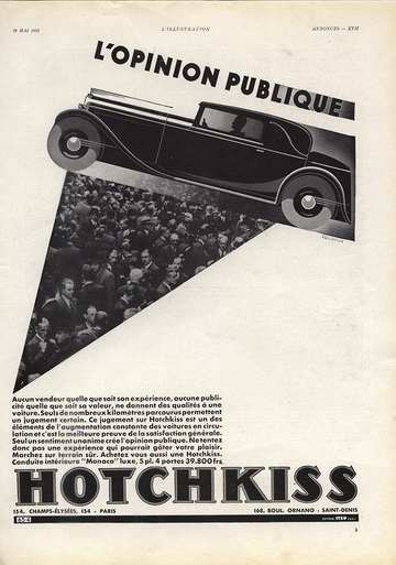 19320528