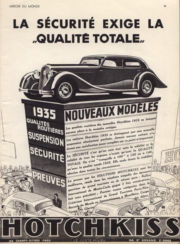 1932 - Le Miroir du Monde 06