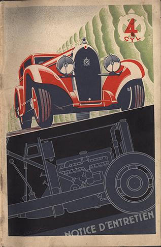 1932 - AM2