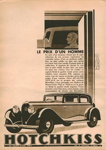 19330001 Kow