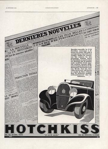 19330211