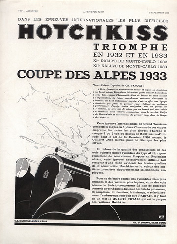 19330902