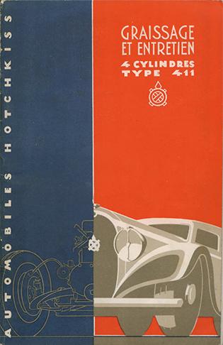 1933 - 411