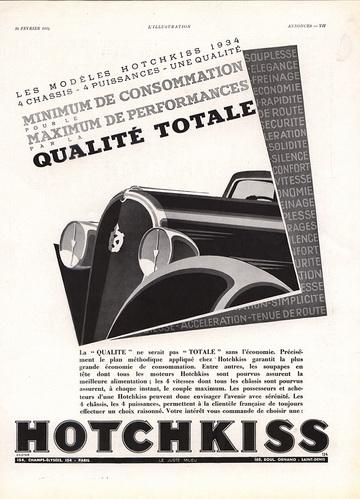 19340210