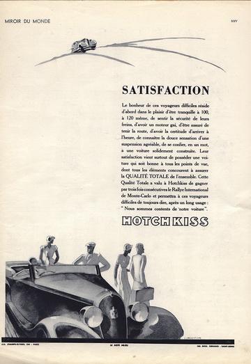 19340402