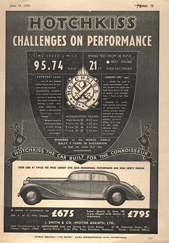 19350618