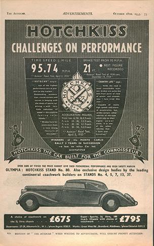 19351018