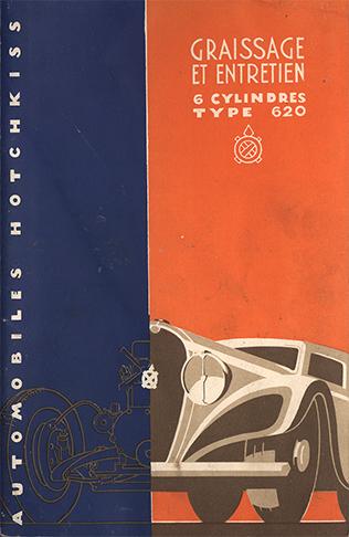 1935 - 620