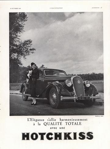 19361010