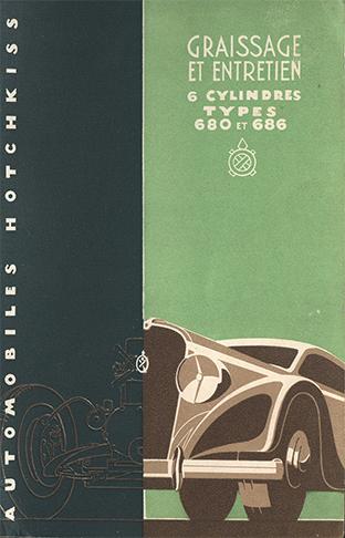 1936 - 680/686