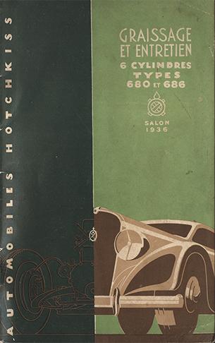 1937 - 680/686