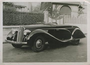 19380001 Figoni Falashi