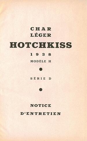 19380001 Hotchkiss Char Mod H