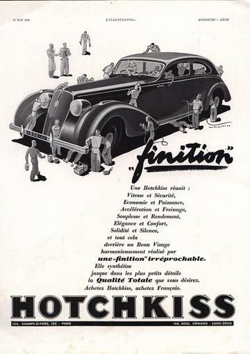 19380528