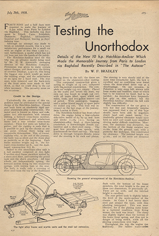 19380729 Hotchkiss Amilcar
